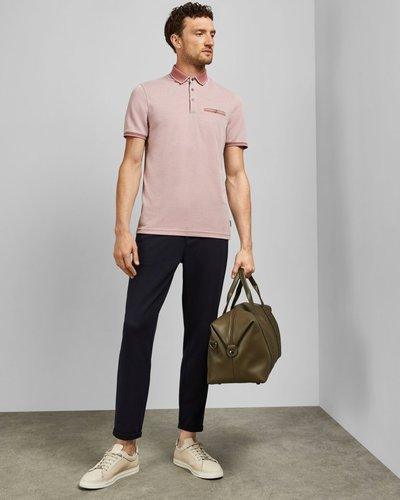 Ted Baker - Polo per UOMO online su Kate&You - K&Y2150