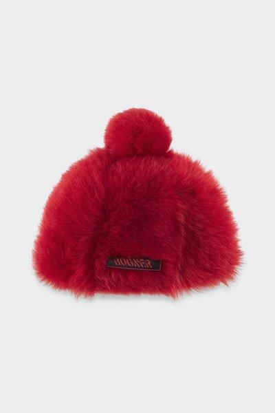Bogner Bonnets & Chapeaux Kate&You-ID4148