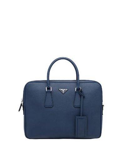 Prada Компьютерные сумки Kate&You-ID12294