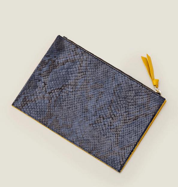 Boden Mini Bags Kate&You-ID7471