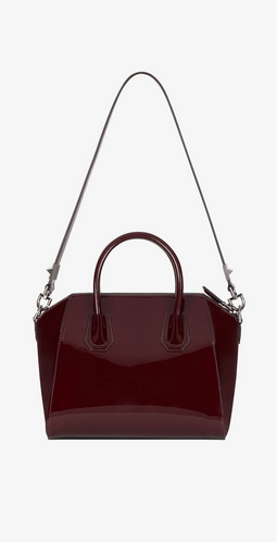 Givenchy - Shoulder Bags - for WOMEN online on Kate&You - BB500CB0YM-542 K&Y9485