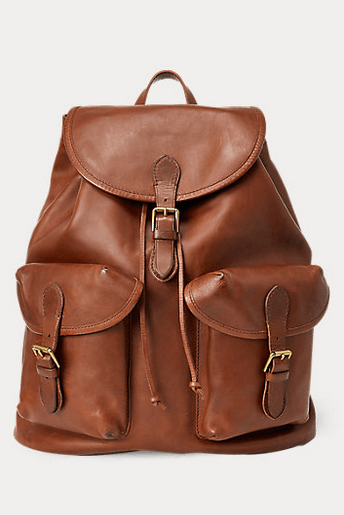 Ralph Lauren Backpacks & fanny packs Kate&You-ID7839