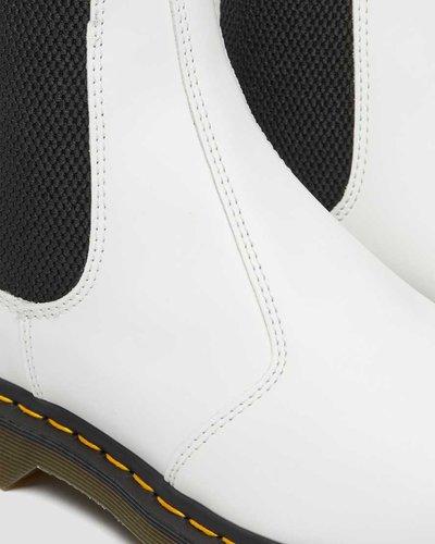 Dr Martens - Boots - for MEN online on Kate&You - 22227001 K&Y10828