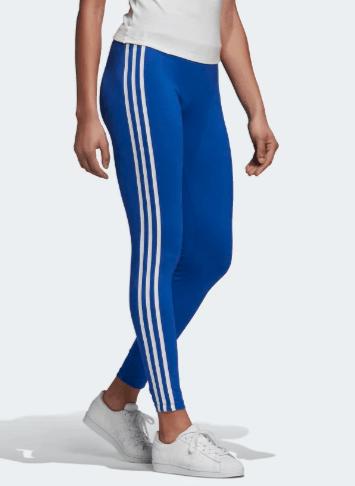 Adidas - Leggins per DONNA online su Kate&You - GD2435 K&Y8417