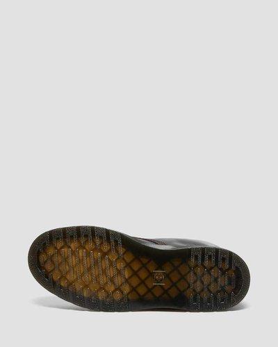 Dr Martens - Lace-Up Shoes - for MEN online on Kate&You - 26146601 K&Y11167
