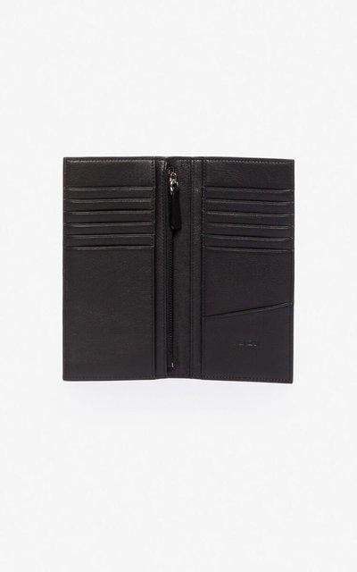 Kenzo - Portafogli & Porta carte per UOMO online su Kate&You - F965PM327L49.99.TU K&Y3421