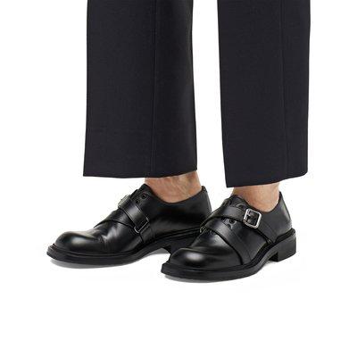 Prada Loafers Kate&You-ID1878