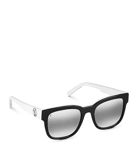 Louis Vuitton Sunglasses Kate&You-ID7307