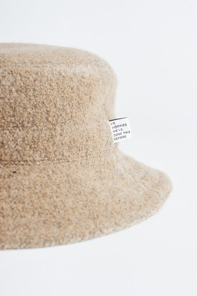 A Kind Of Guise - Cappelli per DONNA online su Kate&You - K&Y3849