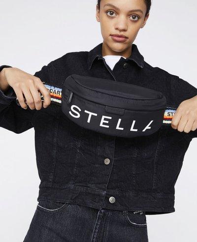 Stella McCartney - Mini Bags - for WOMEN online on Kate&You - 594249W85801000 K&Y5201
