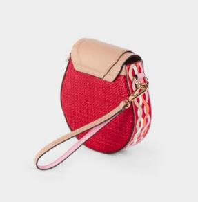 Emilio Pucci - Mini Sacs pour FEMME online sur Kate&You - 0EBC610E080A24 K&Y4553