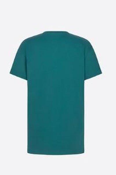 Dior - T-Shirts & Vests - for MEN online on Kate&You - 943J605A0554_C632 K&Y11434