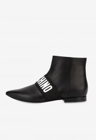 Moschino - Stivali per DONNA online su Kate&You - MA21021C18MF0000 K&Y9745