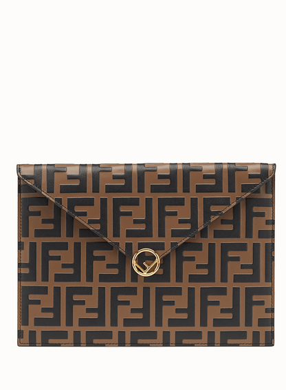 Fendi Wallets & Purses Kate&You-ID6410