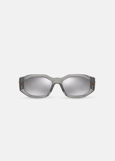 Versace - Sunglasses - for MEN online on Kate&You - O4361-O3116G53_ONUL K&Y12031