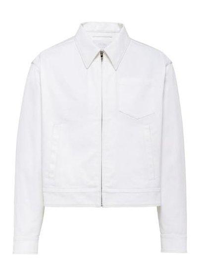 Prada Куртки Kate&You-ID11717