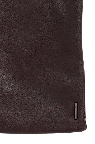 Hugo Boss - Gloves - for WOMEN online on Kate&You - K&Y4456
