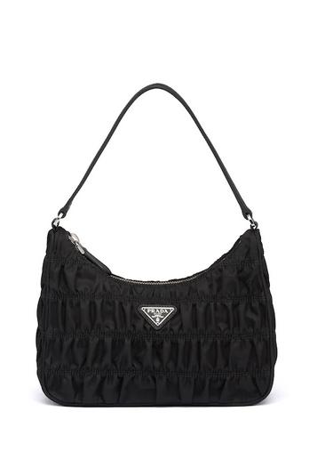 Prada Mini Bags Kate&You-ID7818