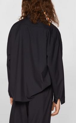 Marni - Chemises pour HOMME online sur Kate&You - CUMU0061A0S4545500B99 K&Y9279