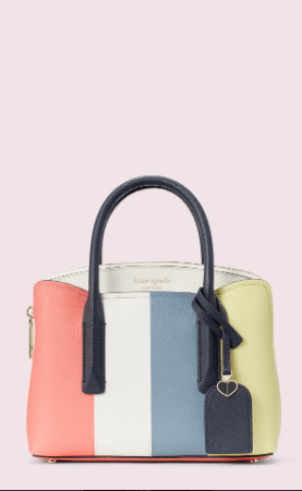 Kate Spade New York Тоуты Kate&You-ID6746