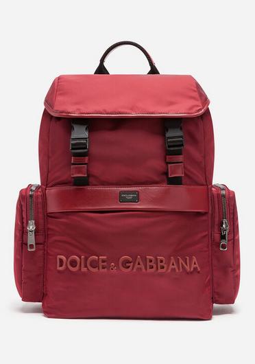 Dolce & Gabbana - Sacs à dos pour FEMME online sur Kate&You - BM1601AZ67580303 K&Y6876