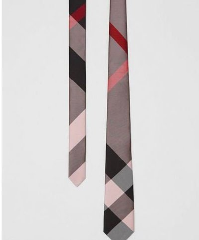 Burberry Ties & Bow Ties Kate&You-ID4107