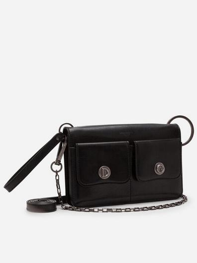 Dolce & Gabbana - Cross Body Bags - for WOMEN online on Kate&You - K&Y9162
