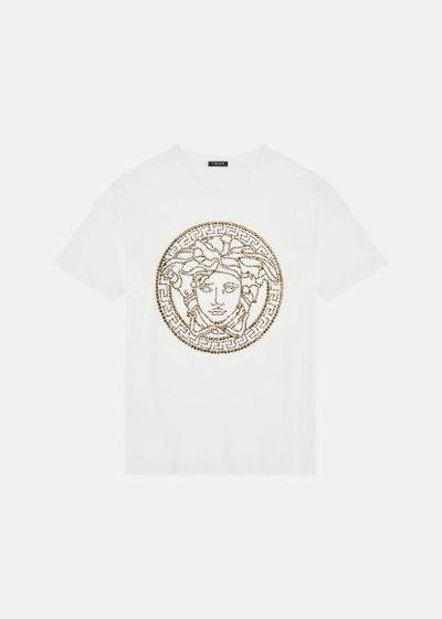Versace T-shirts Kate&You-ID11817