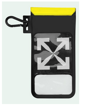 Off-White Smarphone Covers Kate&You-ID5186