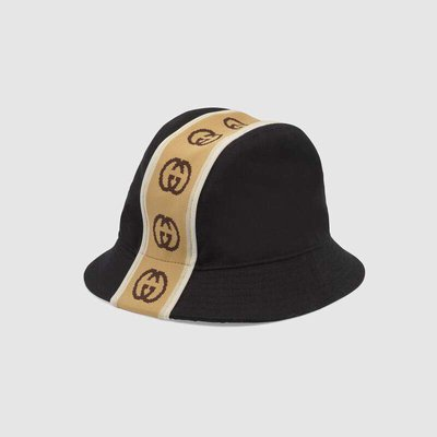 Gucci Hats Kate&You-ID4428