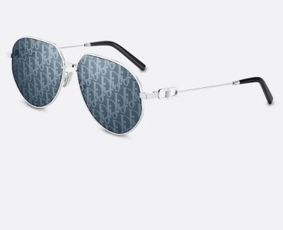 Dior Sunglasses Kate&You-ID10831