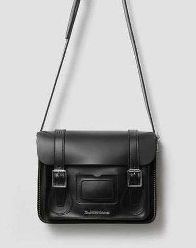Dr Martens - Messenger Bags - for MEN online on Kate&You - AB097001 K&Y12099