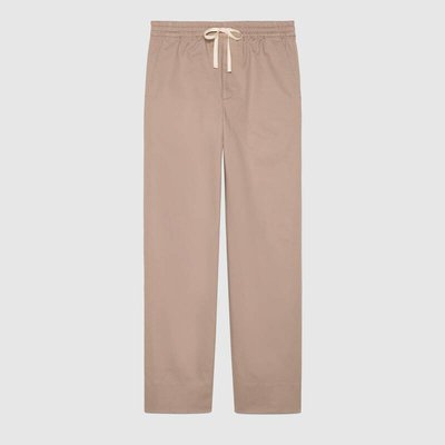Gucci Chinos Kate&You-ID10695