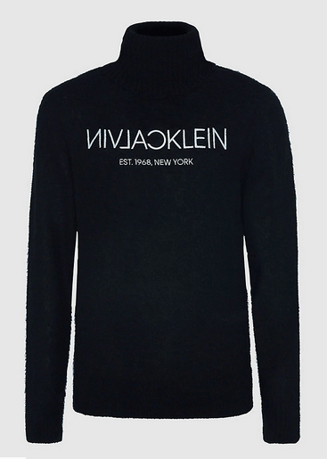 Calvin Klein - Jumpers - for MEN online on Kate&You - K10K106407 K&Y9882