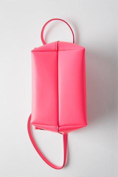 Миниатюрные сумки - Acne Studios для ЖЕНЩИН онлайн на Kate&You - - K&Y3956