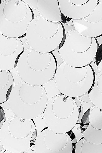 Paco Rabanne - Sacs à bandoulière pour FEMME online sur Kate&You - K&Y3675