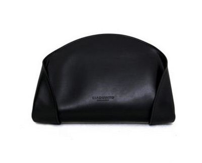 Миниатюрные сумки - Giaquinto для ЖЕНЩИН онлайн на Kate&You - G0433OHCL-B01-1 - K&Y4424