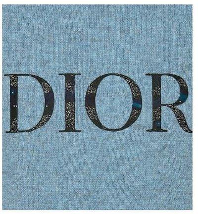Dior - Sweatshirts - for MEN online on Kate&You - 143M657AT296_C585 K&Y11385