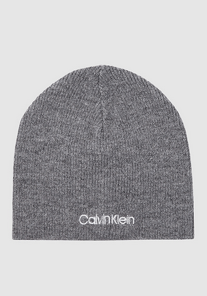 Calvin Klein Hats Kate&You-ID9617