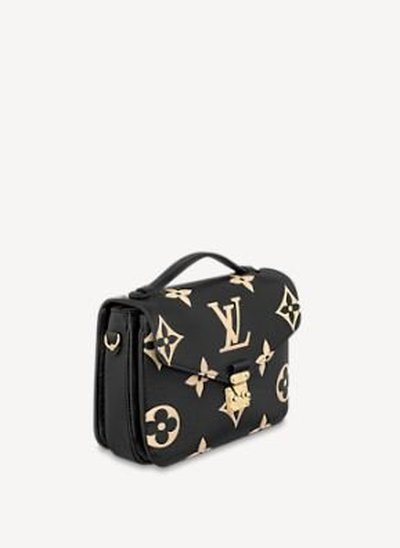 Louis Vuitton - Clutch Bags - for WOMEN online on Kate&You - M45773 K&Y12064