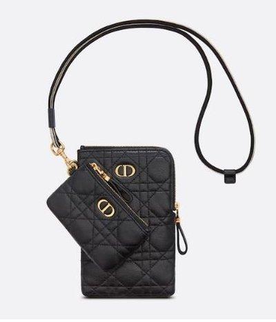 Dior Clutch Bags Kate&You-ID12251