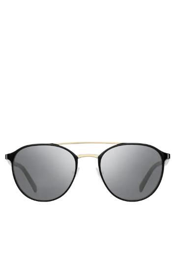 Prada Sunglasses Kate&You-ID8297