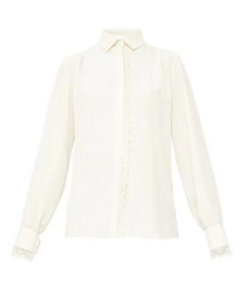 Chloé Shirts Kate&You-ID8496