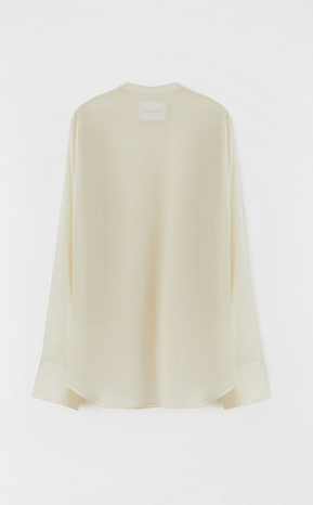 Jil Sander - Camicie per DONNA online su Kate&You - JSWR605656-WR292900B K&Y9558