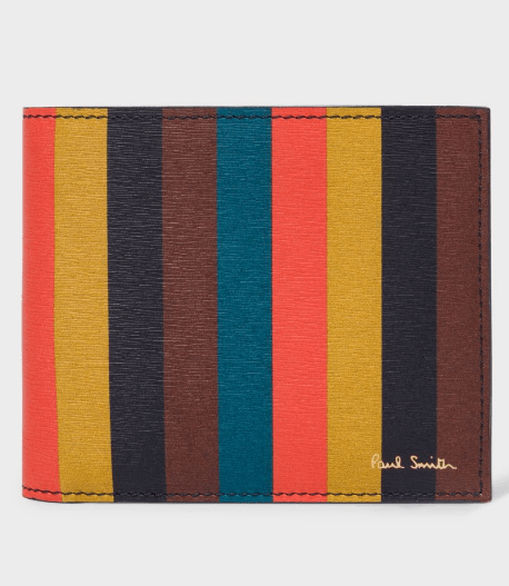 Paul Smith Wallets & cardholders Kate&You-ID5548