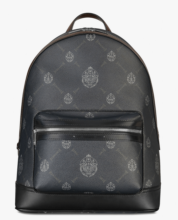 Berluti Backpacks & fanny packs Kate&You-ID7883