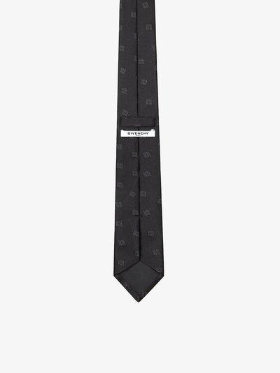 Givenchy - Cravatte per UOMO online su Kate&You - BP10031Y28-002 K&Y3280