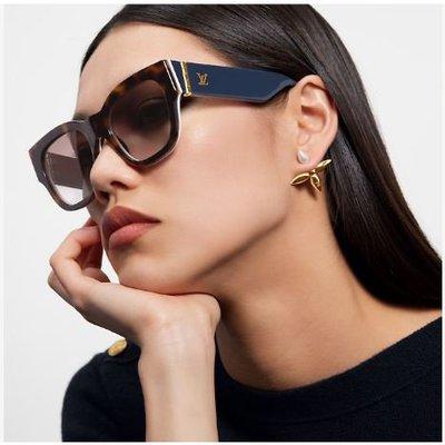 Louis Vuitton - Sunglasses - for WOMEN online on Kate&You - Z1537W K&Y10962