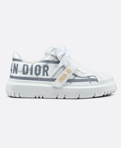 Dior Trainers DIOR-ID Kate&You-ID11616