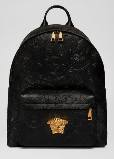 Versace Backpacks & fanny packs Kate&You-ID7717